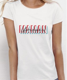 Maman forever