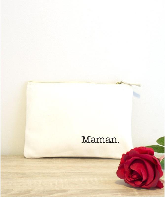 Maman.